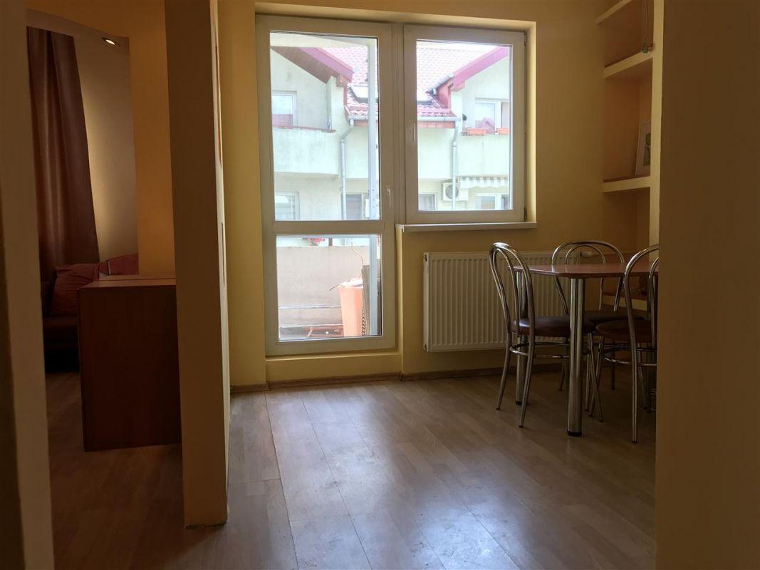 Apartament 2 camere de vanzare zona MURES - ID V346 5