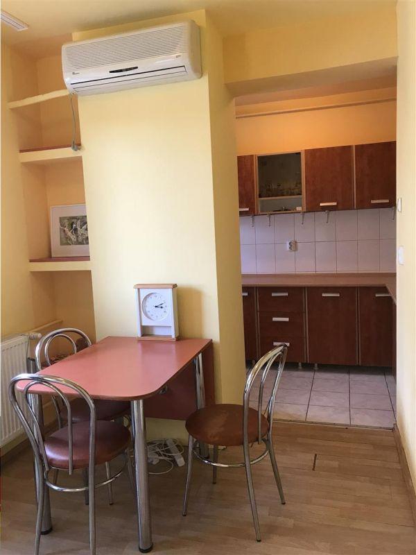 Apartament 2 camere de vanzare zona MURES - ID V346 6