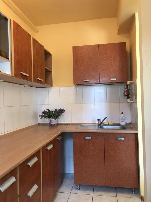 Apartament 2 camere de vanzare zona MURES - ID V346 7