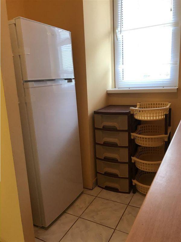 Apartament 2 camere de vanzare zona MURES - ID V346 8