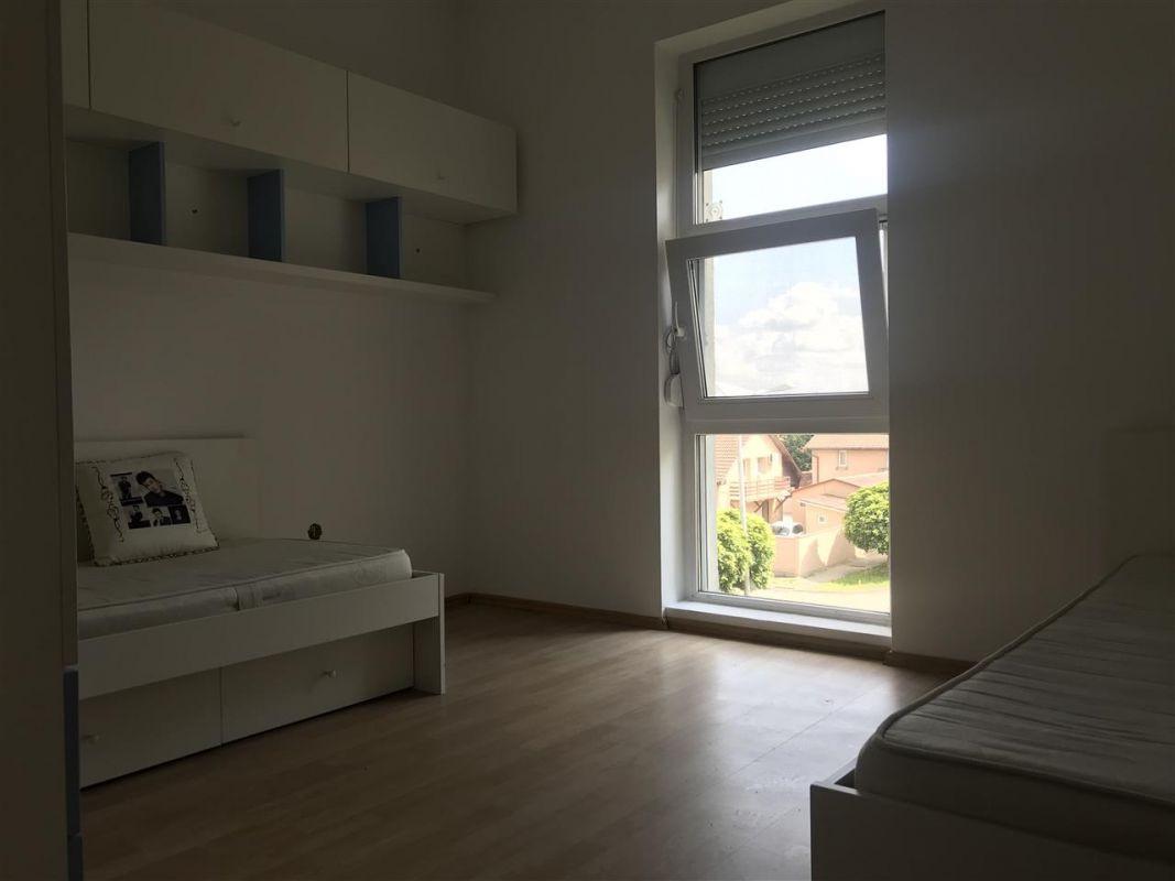 Apartament 2 camere de vanzare zona MURES - ID V346 10