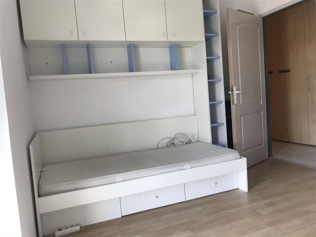 Apartament 2 camere de vanzare zona MURES - ID V346 11