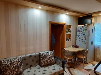 Apartament 2 camere, etaj3, utilat si mobilat, zona Sagului - V2466