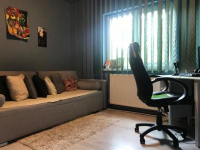 Apartament 2 camere de vanzare zona Girocului - ID V345