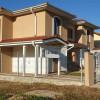 Casa tip Duplex 4 camere in Mosnita Noua - ID V343 thumb 1