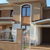 Casa tip Duplex 4 camere in Mosnita Noua - ID V343 thumb 2