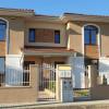 Casa tip Duplex 4 camere in Mosnita Noua - ID V343 thumb 3