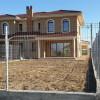 Casa tip Duplex 4 camere in Mosnita Noua - ID V343 thumb 5