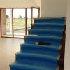 Casa tip Duplex 4 camere in Mosnita Noua - ID V343 thumb 7