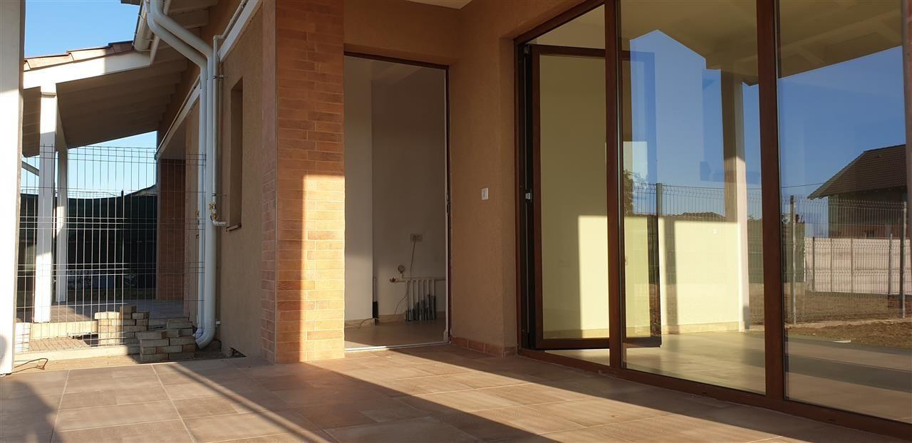 Casa tip Duplex 4 camere in Mosnita Noua - ID V343 4
