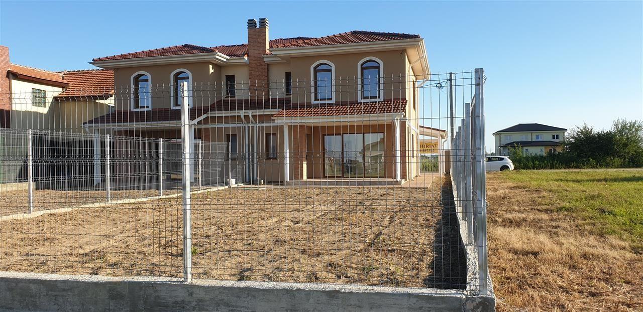 Casa tip Duplex 4 camere in Mosnita Noua - ID V343 5