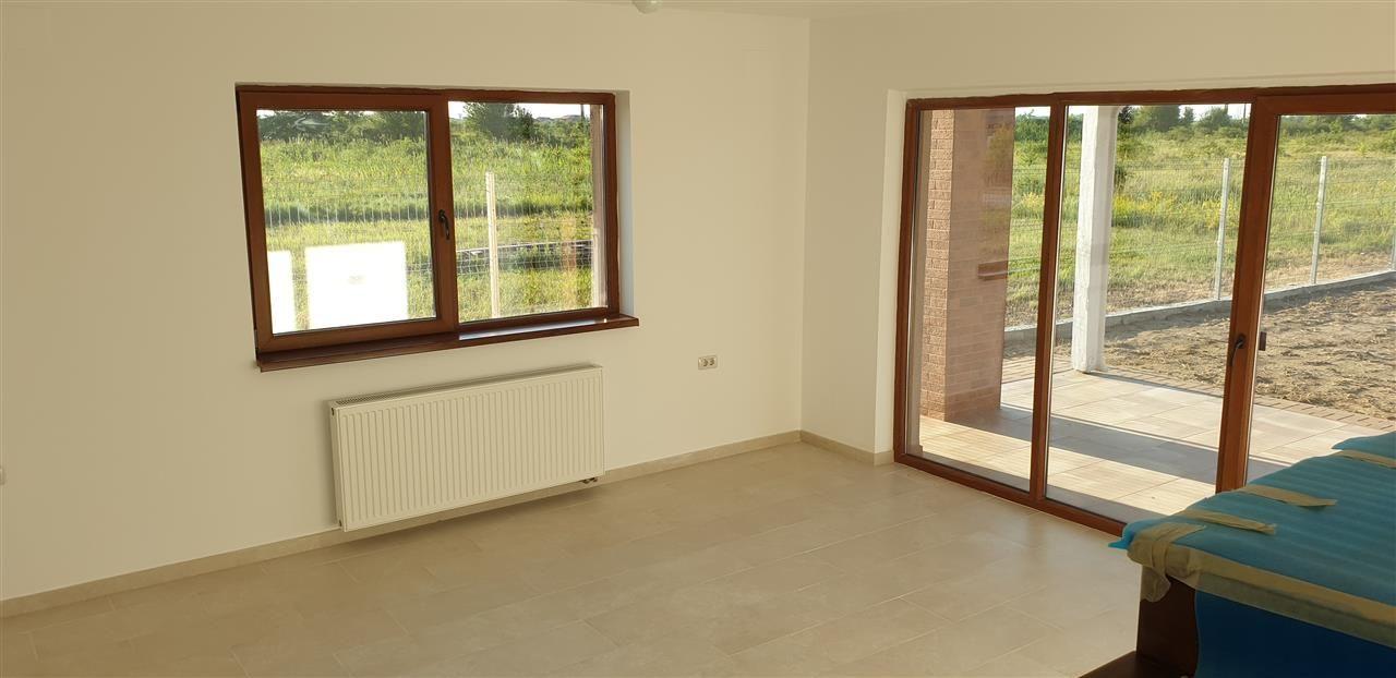 Casa tip Duplex 4 camere in Mosnita Noua - ID V343 6