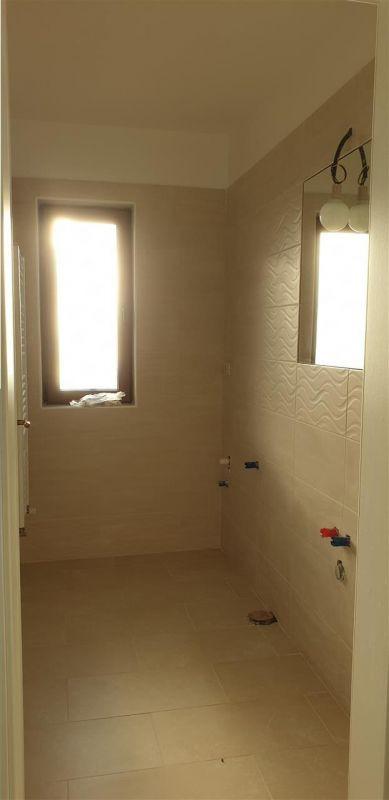 Casa tip Duplex 4 camere in Mosnita Noua - ID V343 10