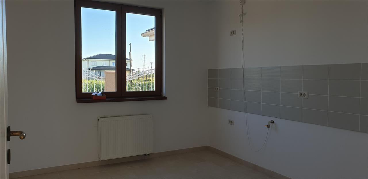 Casa tip Duplex 4 camere in Mosnita Noua - ID V343 11