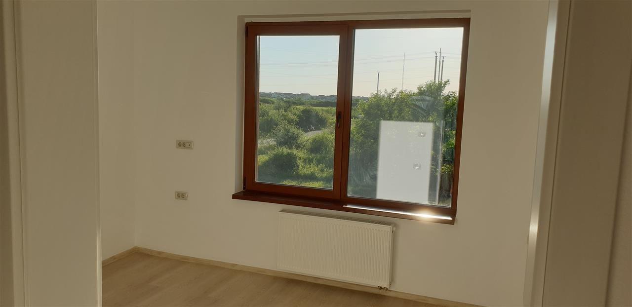 Casa tip Duplex 4 camere in Mosnita Noua - ID V343 13