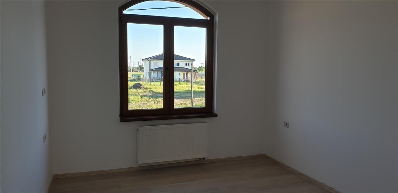 Casa tip Duplex 4 camere in Mosnita Noua - ID V343 14