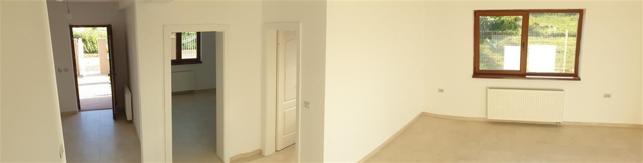 Casa tip Duplex 4 camere in Mosnita Noua - ID V343 15