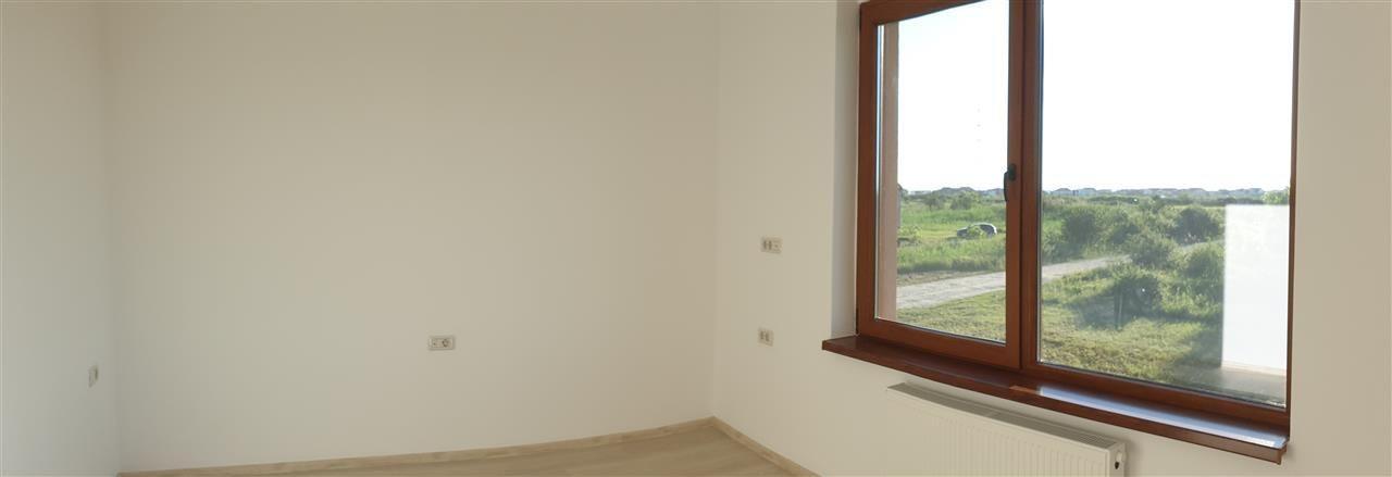 Casa tip Duplex 4 camere in Mosnita Noua - ID V343 16