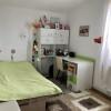 Apartament 4 camere la vila + gradina zona Dumbravita Negociabil - ID V342 thumb 6