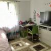 Apartament 4 camere la vila + gradina zona Dumbravita Negociabil - ID V342 thumb 8