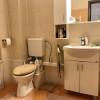 Apartament 4 camere la vila + gradina zona Dumbravita Negociabil - ID V342 thumb 13