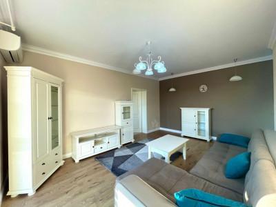Apartament cu 2 camere, Kaufland - C2497