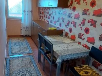 Apartament 1 camera, decomandat, etaj 2, zona Steaua - V2503
