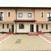 Apartament 2 camere Chisoda - Giroc - ID V330 thumb 1