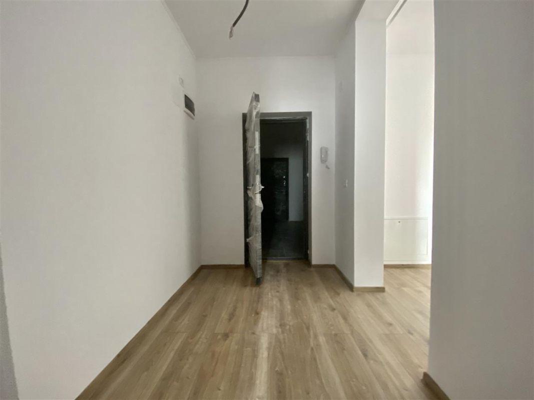 Apartament 2 camere Chisoda - Giroc - ID V330 8