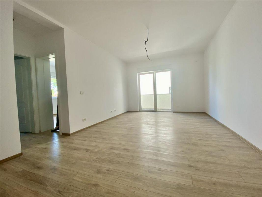 Apartament 2 camere Chisoda - Giroc - ID V330 9