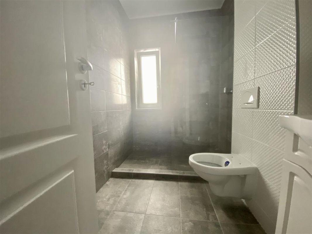 Apartament 2 camere Chisoda - Giroc - ID V330 18