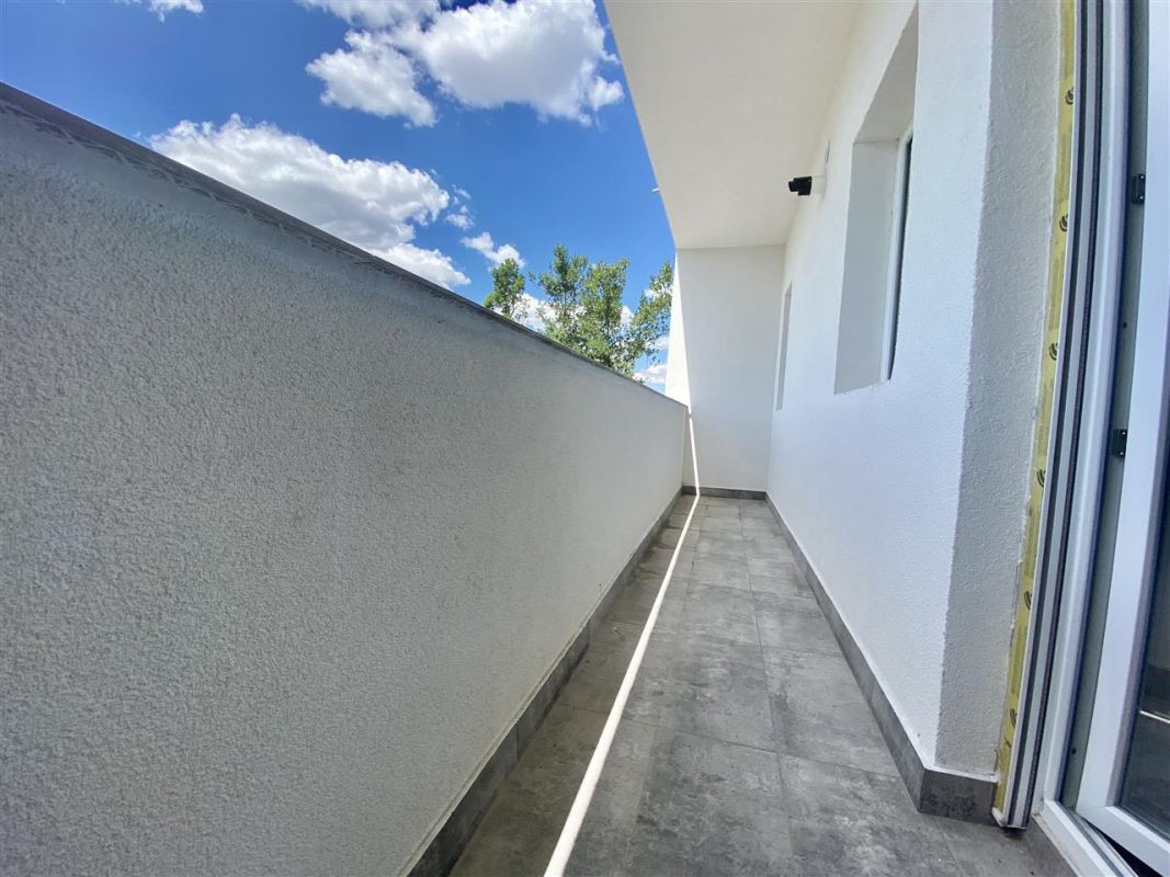Apartament 2 camere Chisoda - Giroc - ID V330 20