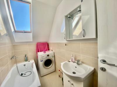 Chirie apartament nou 3 camere, Zona Sagului