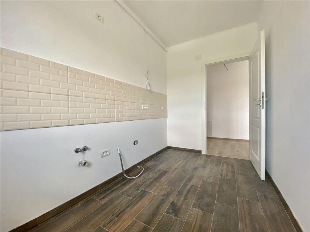 Apartament 2 camere Chisoda - Giroc - ID V329 2