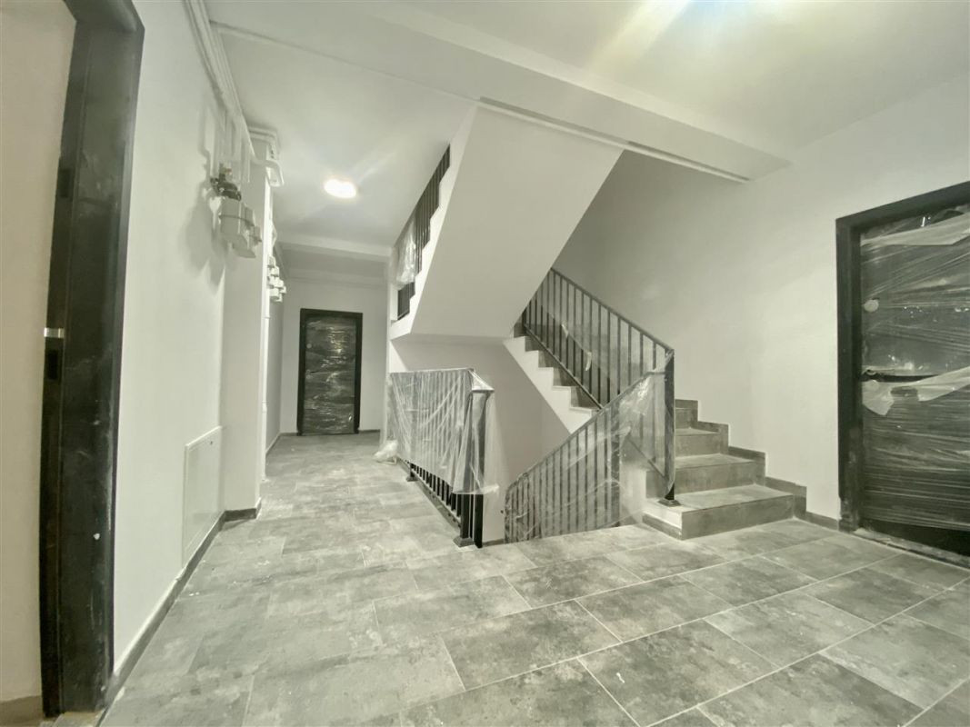 Apartament 2 camere Chisoda - Giroc - ID V329 4