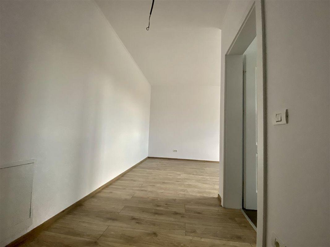 Apartament 2 camere Chisoda - Giroc - ID V329 5