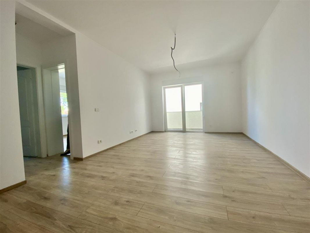 Apartament 2 camere Chisoda - Giroc - ID V329 7