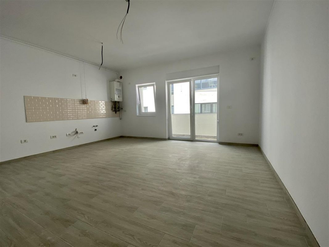 Apartament 2 camere Chisoda - Giroc - ID V329 8