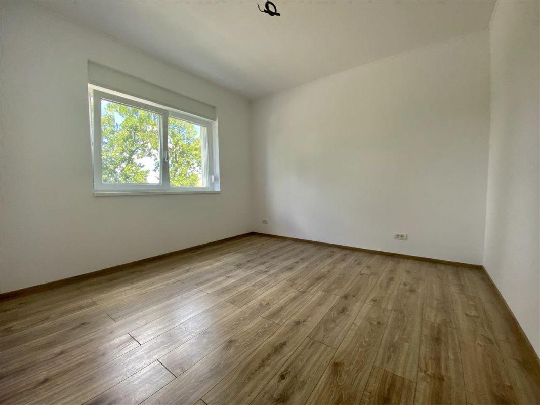 Apartament 2 camere Chisoda - Giroc - ID V329 12