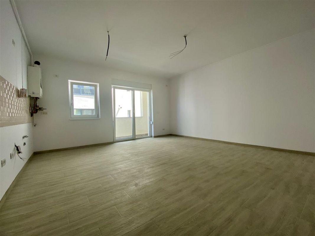 Apartament 1 camera Chisoda - Giroc - ID V328 2