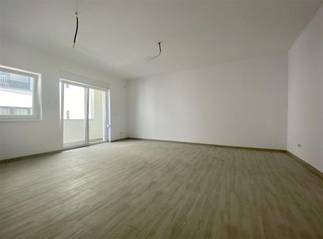 Apartament 1 camera Chisoda - Giroc - ID V328 3