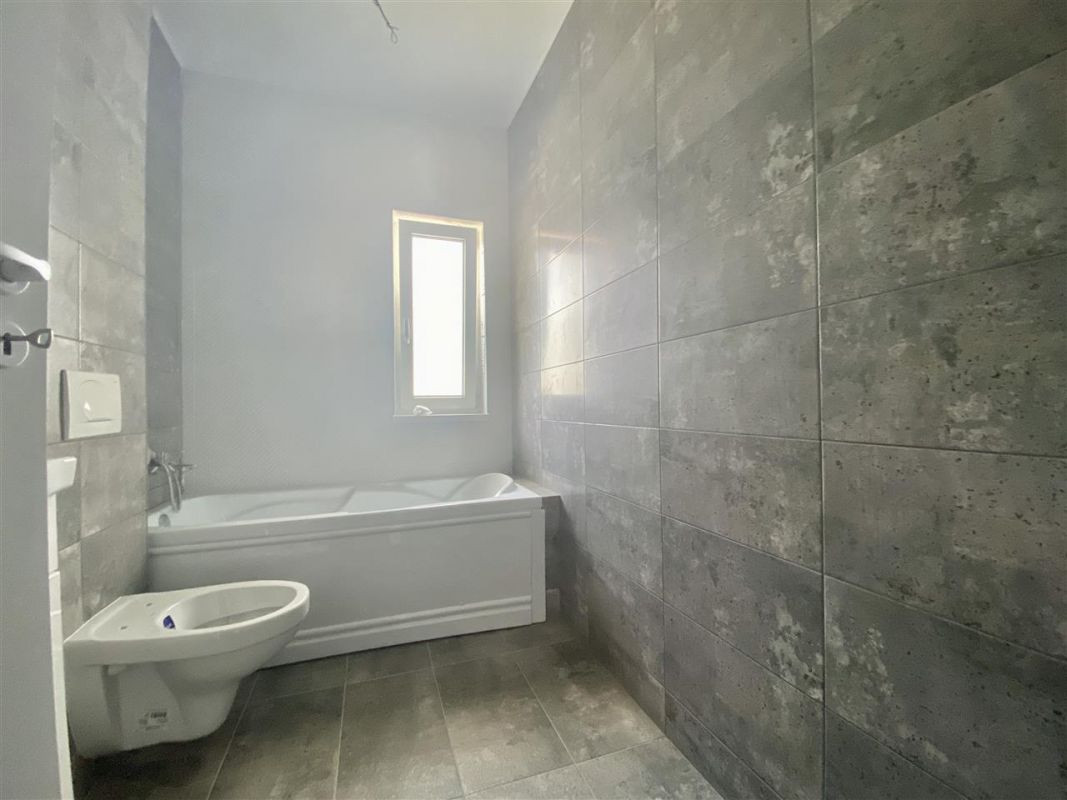 Apartament 1 camera Chisoda - Giroc - ID V328 4