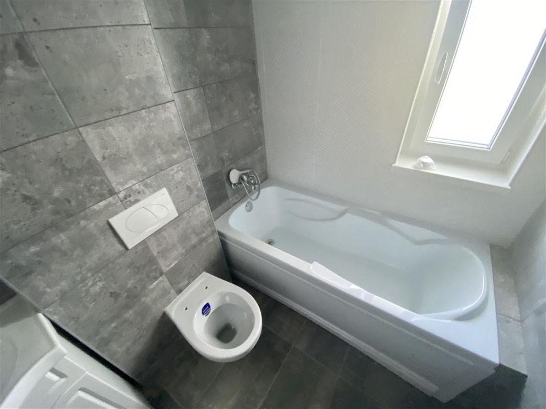 Apartament 1 camera Chisoda - Giroc - ID V328 7
