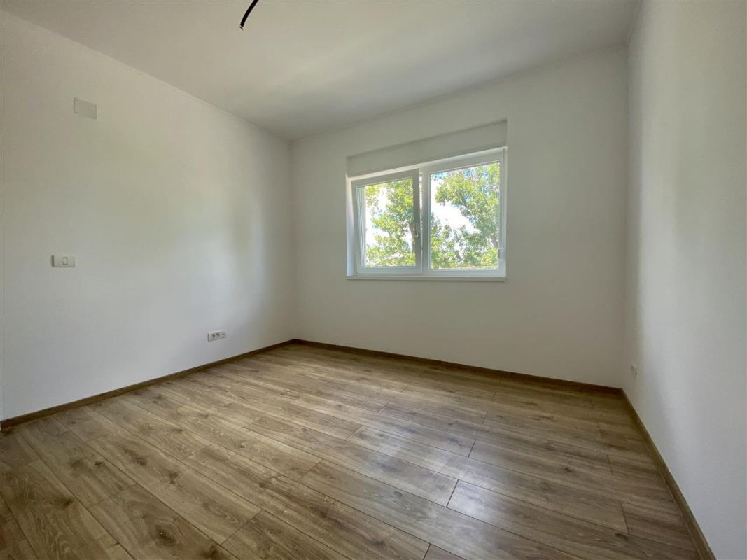 Apartament 2 camere Chisoda - Giroc - ID V326 13