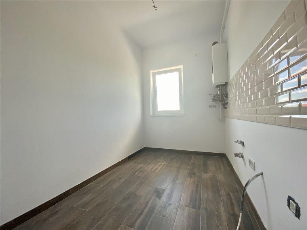 Apartament 2 camere Chisoda - Giroc - ID V326 14