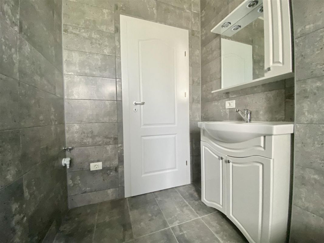 Apartament 2 camere Chisoda - Giroc - ID V326 17