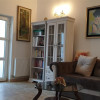 Casa individuala de vanzare 3 camere in Mosnita Noua - ID V293 thumb 2