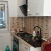 Casa individuala de vanzare 3 camere in Mosnita Noua - ID V293 thumb 6