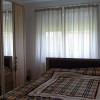 Casa individuala de vanzare 3 camere in Mosnita Noua - ID V293 thumb 12