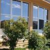 Casa individuala de vanzare 3 camere in Mosnita Noua - ID V293 thumb 13